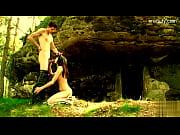 Sexe tape de star vidéo sexe en streaming