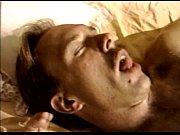Eskort i sverige massage hässleholm