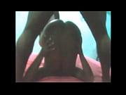 Massage bromma svensk webcam sex