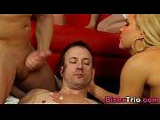 bisex orgy hunks jizz