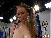 Erotik sauna stuttgart dominante massage berlin