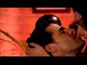 анальный секс сцены из порно фильмов