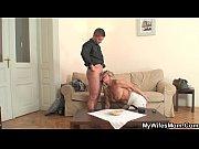 Sex beim partnertausch windelfetisch filme