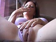 Massasje grunerløkka penis massasje