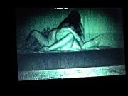порно девушки страстно кончают фонтаном