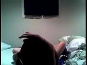 групповое домашнее онлайн порно