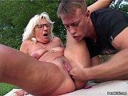 Sexi de massage français de sexe