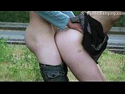 полнометражный порно ретро русский фильм