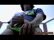 Thaimassage helsingborg vedeo sex