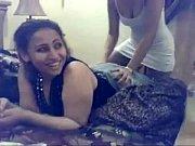 Bi sex erotische massage in kassel