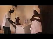 Esewuani 2. Ghanian Porn movie