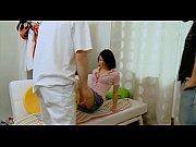 Massage vordingborg tysk erotik