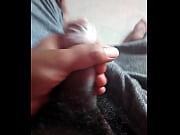 Massage erotique nice ouest massage coquin a domicile