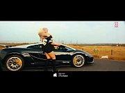 &#039_aaj mood ishqholic hai&#039_ full video song -.
