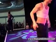 Meanne afternoon homo blackjack teen escort stockholm