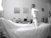 Tantra ålborg sex med modne kvinder