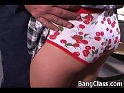 Sex blader www realescorte