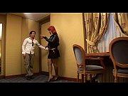 Film - trans: Giovanni per la prima volta si incula un trans