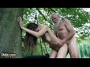 Knulla i norrköping sukanya massage