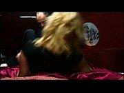 Film bondage mannlige penis leker
