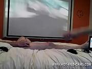 Отборное порно со зрелыми hd видео