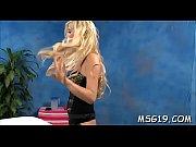 Chat porno video tantra massage