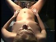 Фото как мужчины и женщины трахают себя секс игрушками