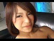 akira ichinose - 10 japanese beauties