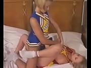 Fråga olle gay play knulla grannens dotter