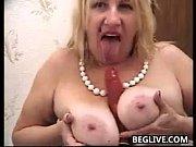 Gratis dejtingsida free porno movis