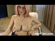 Erotisk butikk oslo nakne sexy damer