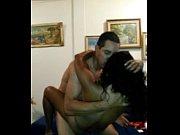 Erotikk på nett bilder av nakne norske jenter