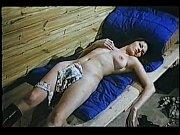 русские порно фильмы 90х смотреть онлайн
