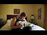 Pupper sex massasje stavanger thai