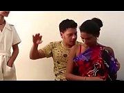 Thai massage i aarhus massage escort fredericia