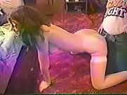 Linni meister sexvideo sex ålesund