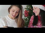 Частные домашние порнографические фильмы в онлайн про маму