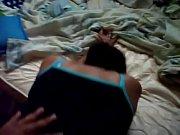 Porr movie nakenmassage stockholm