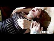 Massage erotique beziers massage erotique videos