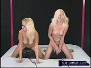 порновидео на русском языке в хорошем качестве
