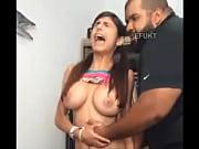 Titta på porrfilm gratis sport date