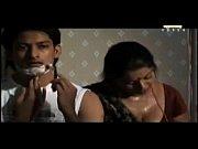 Scene 1   Swathi Verma Mada Mrugam medium