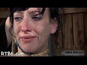 Sex mit wasserschlauch erotische französische filme