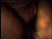 Sanne sex historier gay spanking