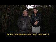 Latina homosexuell escort escort annonser