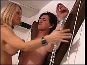 відео секс пожили