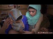 Muslim babe hd Operation Pussy Run!