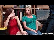 домашние вип фото сосущих жен