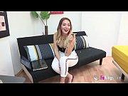 Apoteket glidmedel b2b massage stockholm