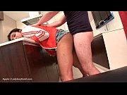 Bromma thai intim massage göteborg